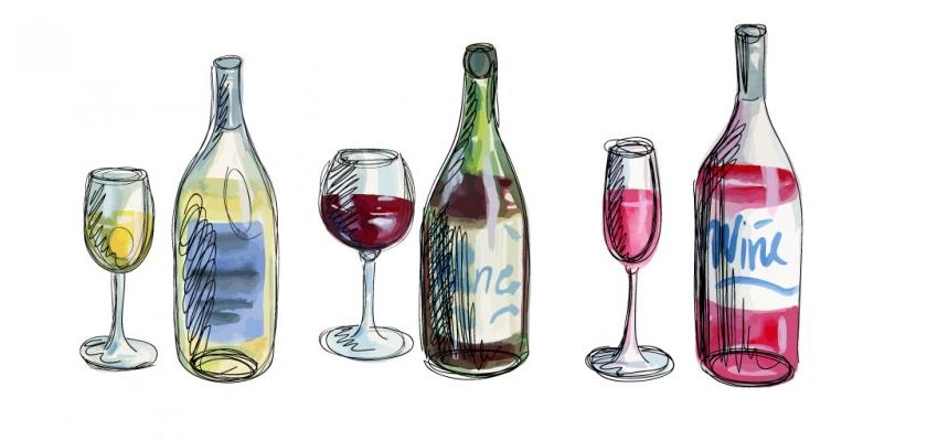 Cómo conservar una botella de vino abierta